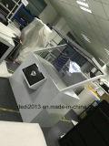 65-дюймовый 3D голографический проектор
