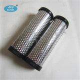 Filtereinsatz APS-HEPA (022 C) mit 0.01 Mikron-Fiberglas-Filter