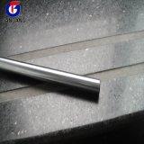 Edelstahl GR 310S im Edelstahl-Gefäß