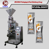 Automatique de grain de sel sucre// café Machine d'emballage (DXDK-300T)