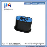Filtro de ar para o motor Diesel 32/925682 P608533 Cp25150 Af26656 Re253518 C25150 32925682