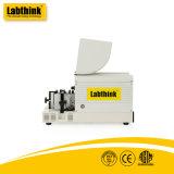 Labthink vapeur d'eau de la perméabilité de l'équipement de test