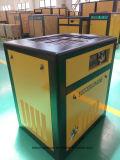 Compresseur d'air économiseur d'énergie magnétique permanent de vis de Vf 22kw (30HP)