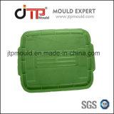 Recipiente de alimentos Jtp Huangyan molde da tampa