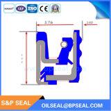 Joint d'huile de cassette 12013126b 150*176*15.5/16 pour Ford New Holland