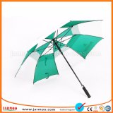 per ombrello di golf di disegno libero 30 del bene durevole di vendita '