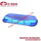 Корпуса ПК Суперяркий 1W полиции желтый светодиод системы Lightbar