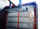 Вкладыш контейнера PP для контейнера с высоким качеством