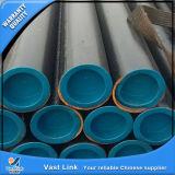 ASTM A53 A106 API 5L Kohlenstoffstahl-nahtloses Rohr des Grad-B schwarzes