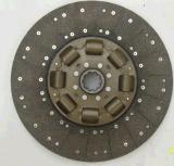 Крышка /Clutch Assy диска /Clutch диска муфты сцепления