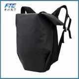 Saco de moda no atacado mochila anti-roubo com porta de carregamento USB