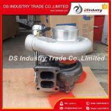 De Originele Turbocompressor van uitstekende kwaliteit van 4050203 6bt Dcec