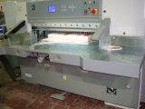 Modello della taglierina di carta (serie di QZYK-DH)