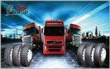 가격 9.0r20 9.5r17.5 825r20 트럭 타이어 안시 좋은 타이어로 Trcuk 모든 강철 광선 타이어를 공급하십시오