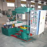 PVC Machine vulcanisation Cmxpvc-1800 Chine Meilleure qualité de la vulcanisation chaud Appuyez sur (glace)