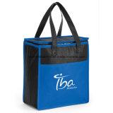 Современный стиль сумки охладителя для поощрения