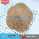 セメントのためのナフタリンのスルフォン酸塩のホルムアルデヒド