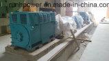 Конденсируя турбина пара для электростанции