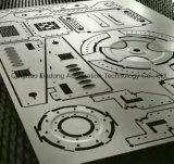 컴퓨터 내각을%s 자동 귀환 제어 장치 드라이브 CNC 포탑 펀칭기 스페셜