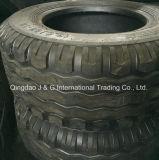 Imp01 13.0/65-18 de la machinerie agricole agricole Pneus diagonaux de remorque