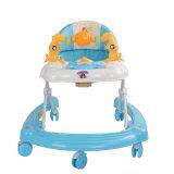 3개의 색깔 거물 아기 보행자 운반대 도매