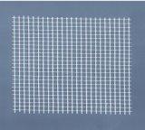Baixo preço de fibra de vidro Alkali-Resistant Eglass malha de fibra de vidro