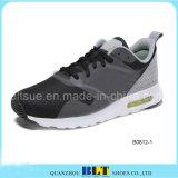 Nueva marca de zapatillas de aire de correr calzado deportivo de aire
