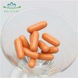 Diätetisches Ergänzungs-Soyabohne-Lezithin Softgel