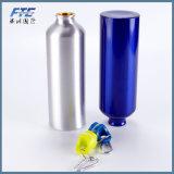 [أم] ألومنيوم زجاجة بيع بالجملة [750مل] [سبورتس] درّاجة زجاجة مع علامة تجاريّة