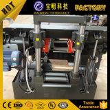 전기 CNC 자동적인 금속 밴드 또는 악대 Sawing 기계는 보았다