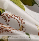 Summer Season를 위한 Taihu Snow 100%년 Silk Bedding Set