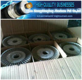 Quality fine 0.16mm Aluminum Magnesium Alloy Wire