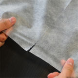 Perforato strappare fuori il tessuto non tessuto