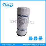 Filtro de Óleo 477556 para a Volvo com alta qualidade