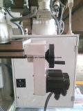 De universele CNC van het Torentje Machine van het Malen (XK6325)