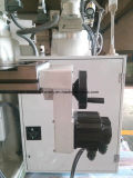 fresadora CNC Torre Universal (XK6325)