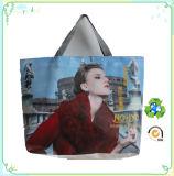 [بّ] غير رقّق يحاك يرقّق حقيبة حقيبة ترويجيّ يرقّق حمل يعلن حقيبة
