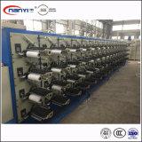 Plastik-pp.-Polypropylen-Garn-Faser, die Maschine herstellt