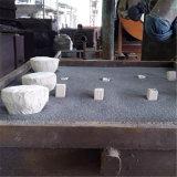 鋳物場のためのLfc機械ライン