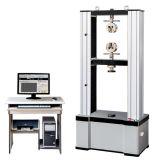 Máquina de teste universal 5ton da força elástica de Wdw-50kn Jinan