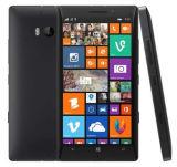 Nokai를 위한 자물쇠로 열린 본래 개장된 Lumia 930 세포 이동 전화