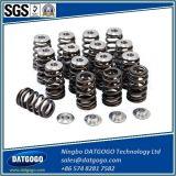 Válvula de cabeça de cilindro do motor de alto desempenho Spring Retainer