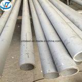 Pipe Tp316/316L inoxidable normale américaine d'acier inoxydable du tube ASTM A312