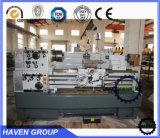 C6246/2000 Máquina torno de precisão elevada