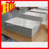 für Surgical Implants ASTM F67 Gr2 Pure Titanium Sheet