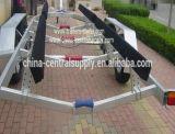 10,5m/11m/12m de barco reboque (BCT1050B)