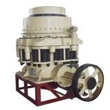 Symons 4-1/4FT trituradora de cono para la venta
