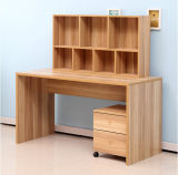 صنع وفقا لطلب الزّبون [مدف] علبيّة [أفّيس كمبوتر] مكتب تصميم مكتب حديثة