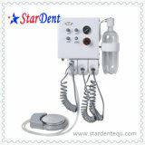Unidade de medicina dentária da turbina de Peças (alta qualidade)