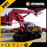 Cer Diplomrotierende Ölplattform-Maschine Sr385RC8 der Gleisketten-150ton